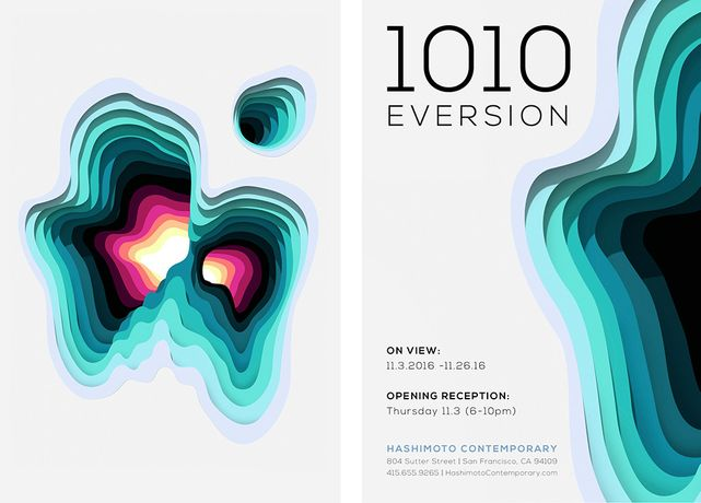 1010: Eversion: Image 0