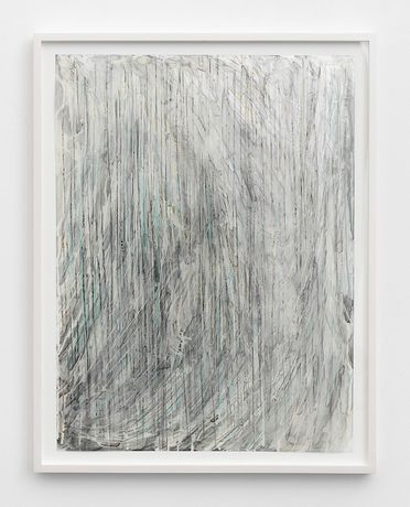 courtesy of the artist and Marianne Boesky Gallery, New York and Aspen. copyright: Diana Al-Hadid ; photo credit: Object Studies