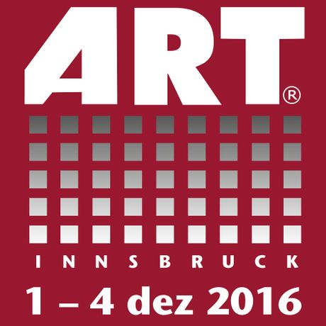 21st ART Innsbruck - international fair for contemporary art and antiques: Image 2