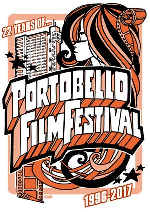 22 Years of Portobello Film Festival