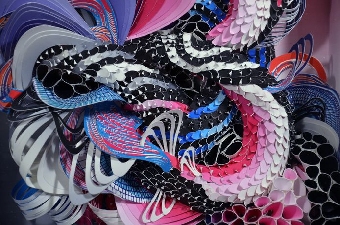 Image courtesy of StolenSpace & Crystal Wagner