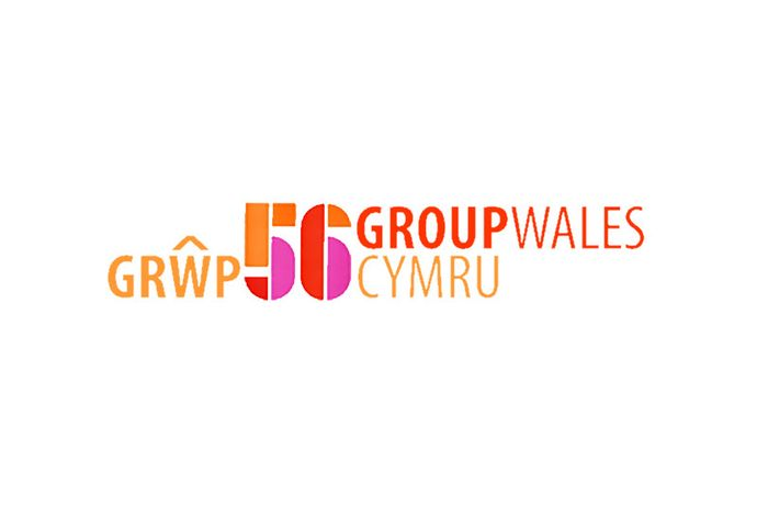 56 Group Wales (logo)