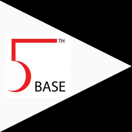 5th Base Film Night: Image 0