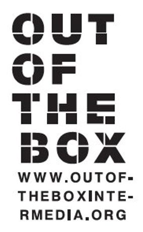 http://www.outoftheboxintermedia.org