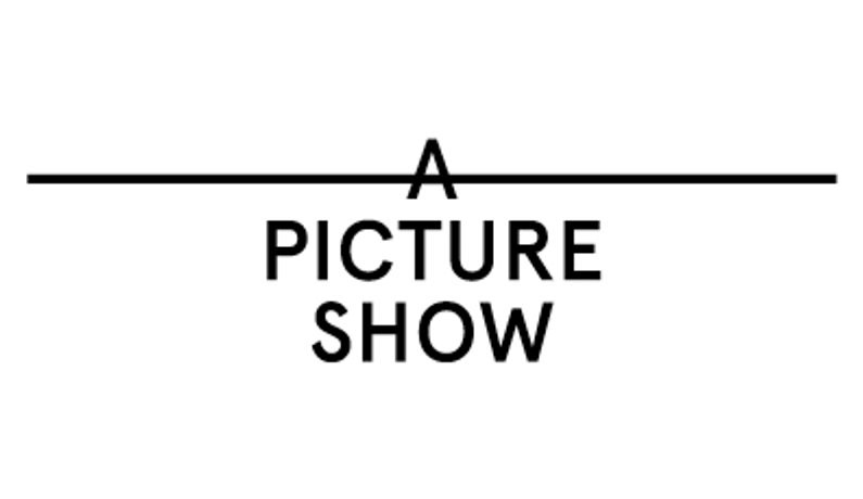 A Picture Show: Image 0