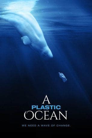 A Plastic Ocean Film and Talk with Producer Jo Ruxton: Image 0