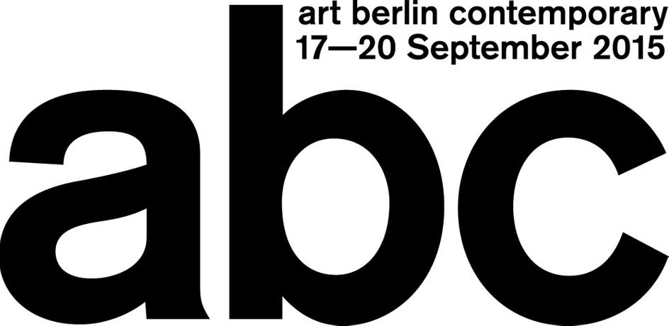 abc art berlin contemporary: Image 0