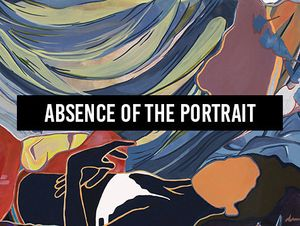 Absence of the Portrait