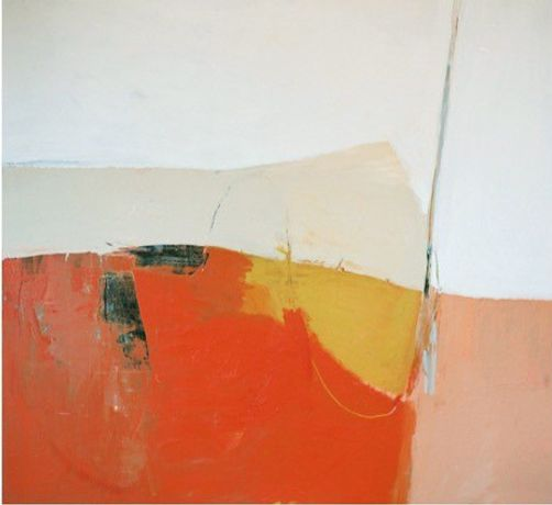 Abstraction: Image 0