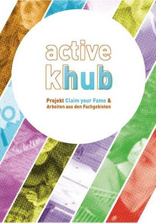 active KHuB. Claim your Fame: Image 0