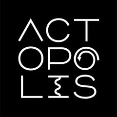 ACTOPOLIS – The Art of Action