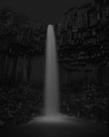 Adam Katseff: Rivers and falls: Image 0