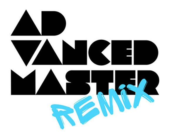 Advanced Master Remix: Image 0