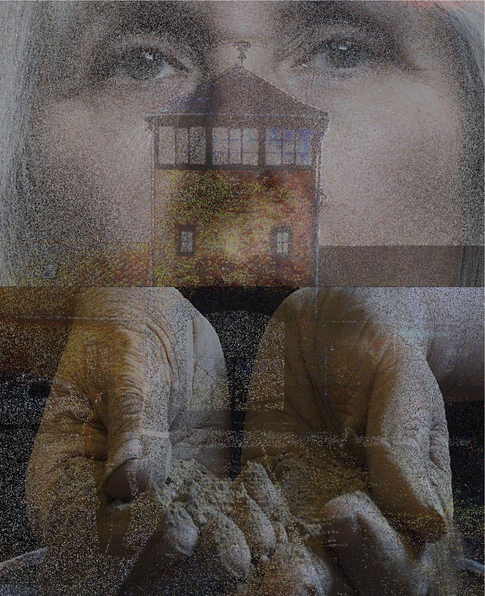 Image result for lorna brunstein