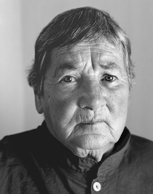 Agnes Martin: Pioneer, Painter, Icon with Henry Martin
