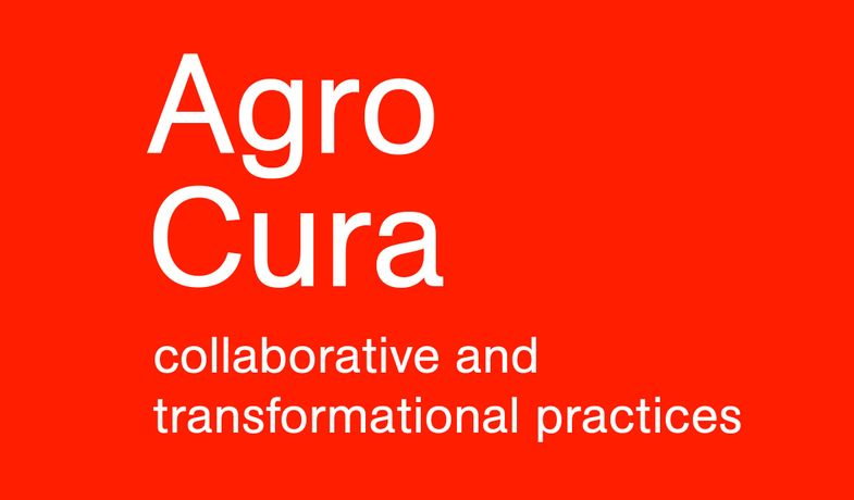 AgroCura - harvesting conversation that matter: Image 0