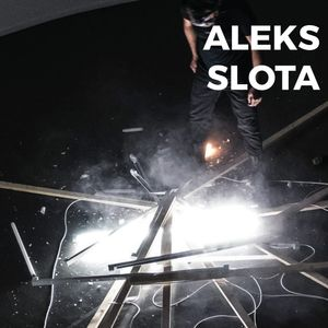 Aleks Slota Performance