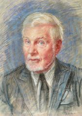 Sir Derek Jacobi as Mercutio/ Copyright Alexander Newley