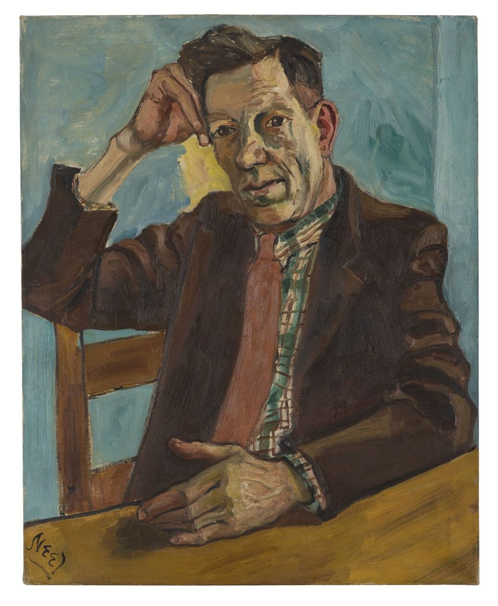 https://img.artrabbit.com/events/alice-neel-the-great-society/images/JVkh3wgVpxeX/986x1200/1958-SidGottcliff.jpg