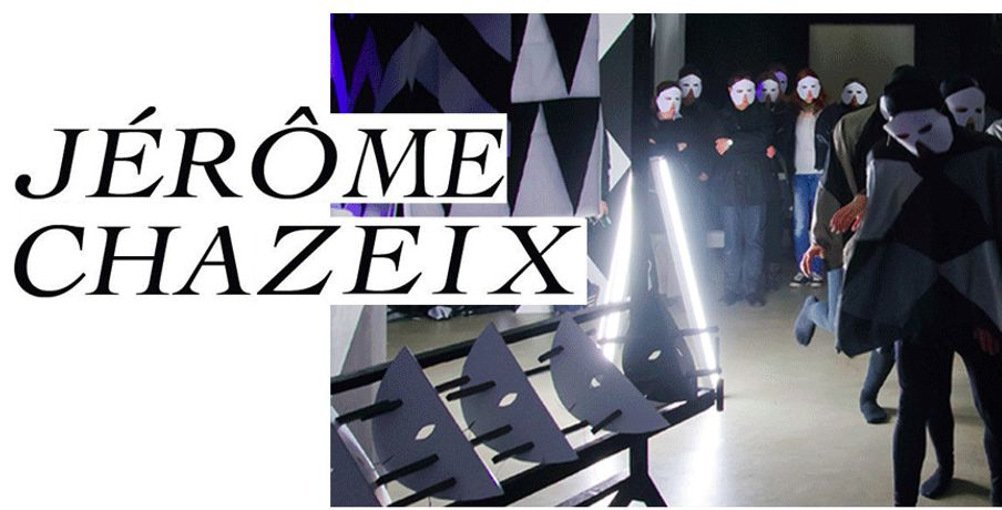 Alter Angle: Zeix Lab Berlin: Image 1
