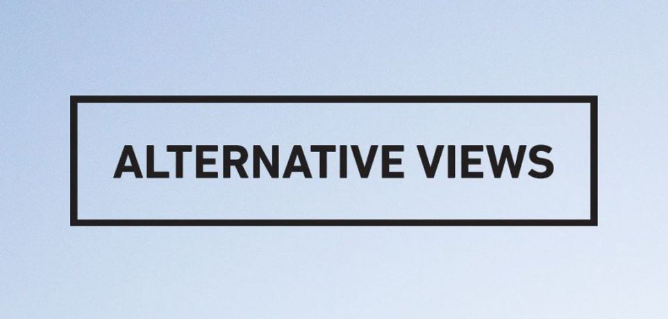Alternative Views: Image 0