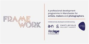a-n FRAMEWORK: Workshop 3: Project Management for Artists and Makers