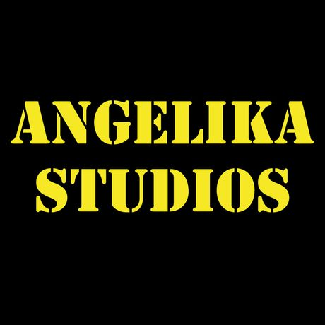 Angelika Open 2012 Exhibition: Image 0