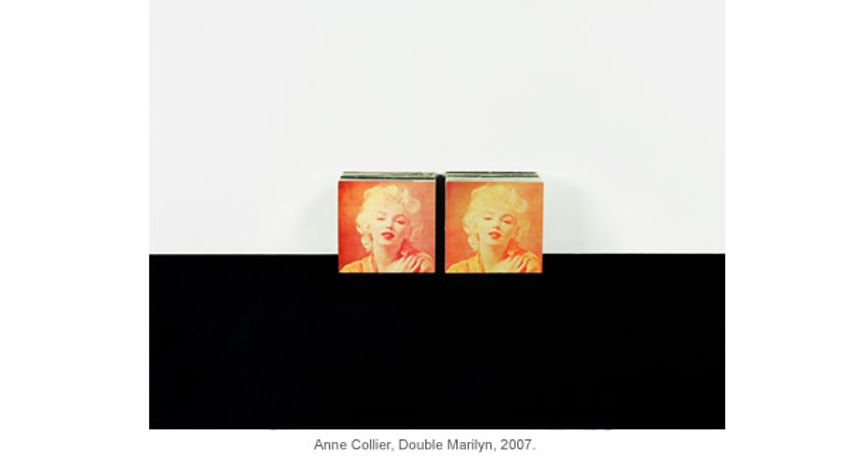 Anne Collier: Image 0