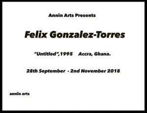 Annin Arts - Accra