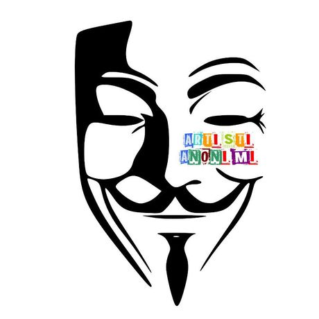 Anonymous Artists International Association