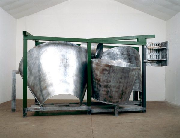 Anthony Caro: Image 0
