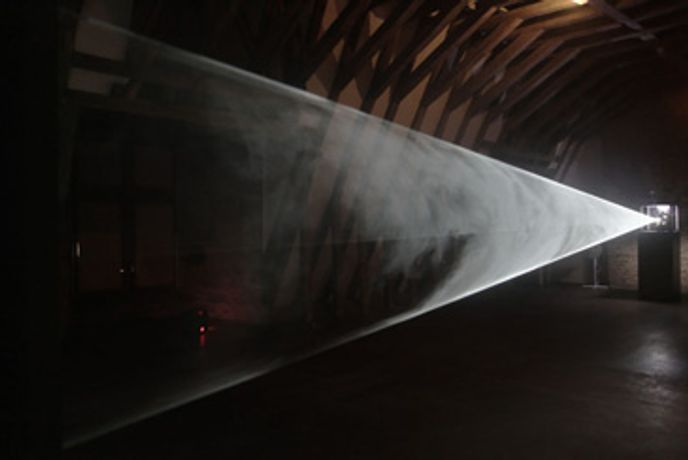 Anthony McCall: Image 0