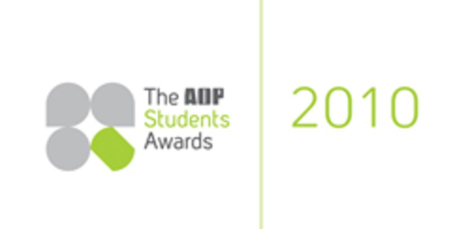 AOP Students Awards 2010: Image 0