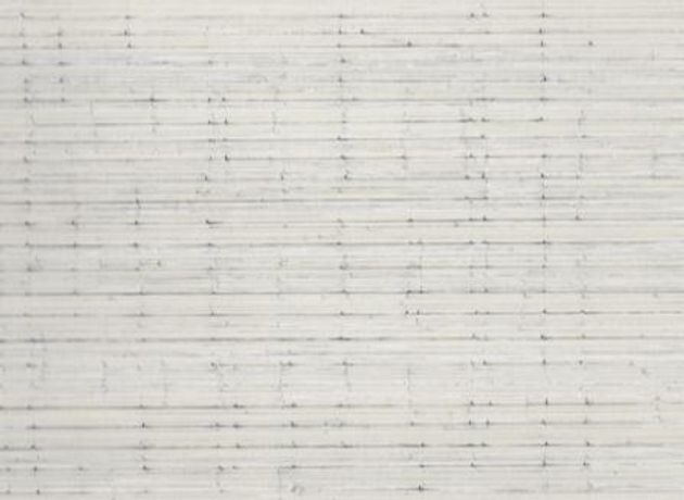 April Virgoe - Frequency Drift: Image 0