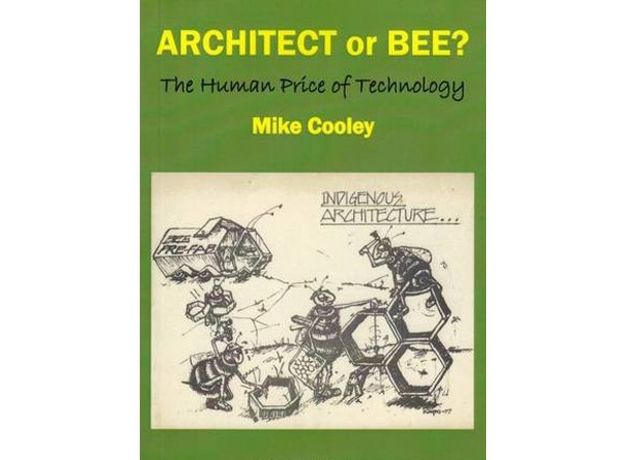 Architect or Bee?