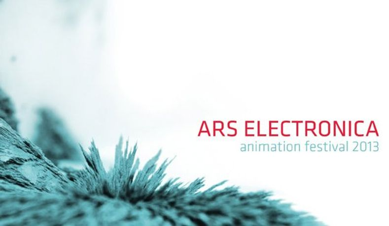 ars electronica festival: Image 0
