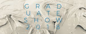 Art Academy London: Graduate Show 2018