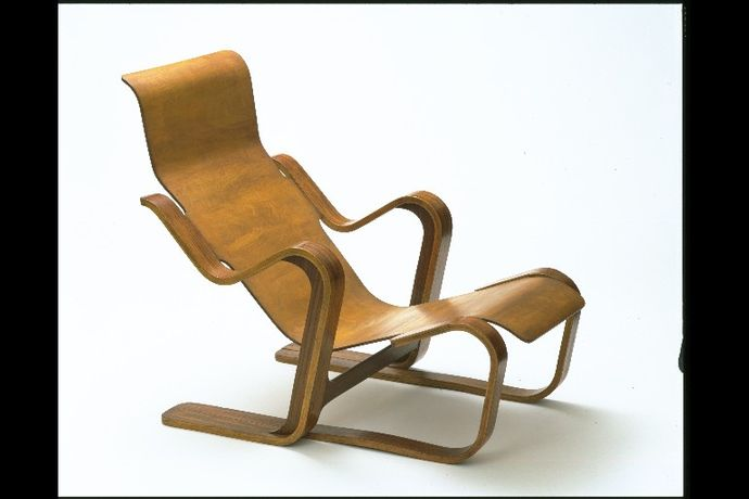 Art and Design: 1900-2012: Image 0