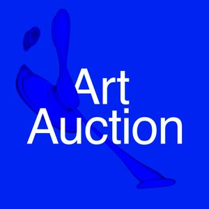 Weserhalle Art Auction
