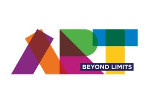 Art Beyond Limits