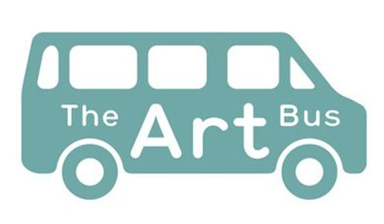 Art Bus! Galleries night: Image 0