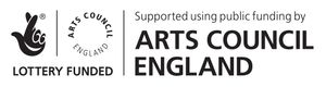 Art Council England: Project Grants Funding Advice Surgery