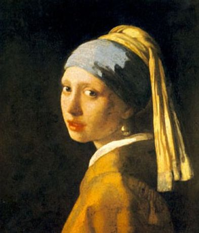 Art History Day School: Painting in the Dutch Golden Age: Image 0