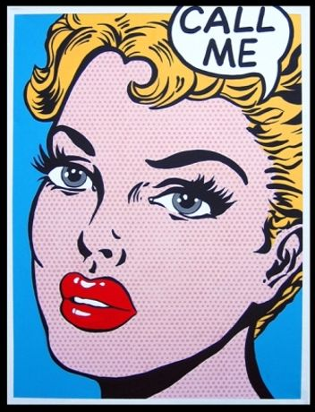 Art & Life - Exciting Pop Art show: Image 0