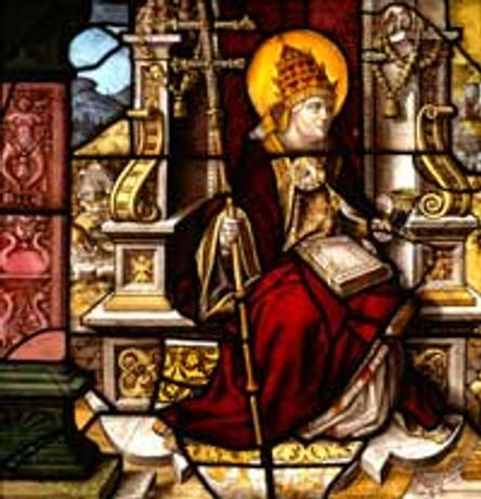 Art of Light:German Renaissance Stained Glass: Image 0