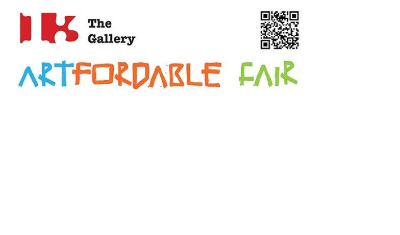 Artfordable Fair: Image 0
