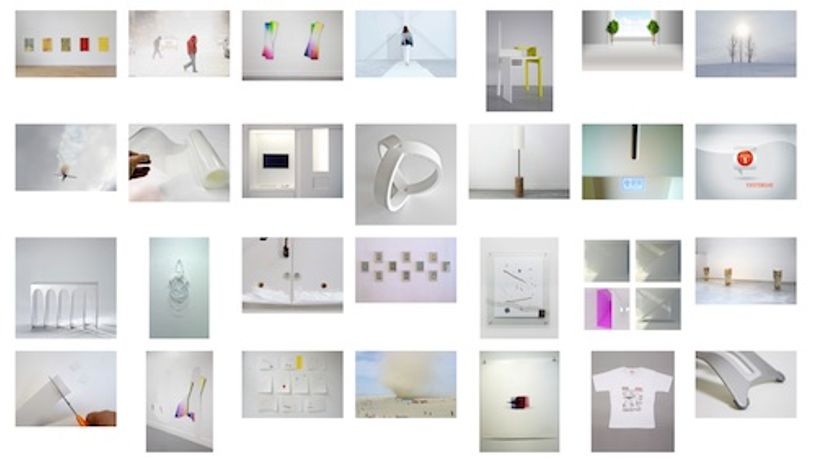 Artie Vierkant - Possible:Similar:Image Objects: Image 0