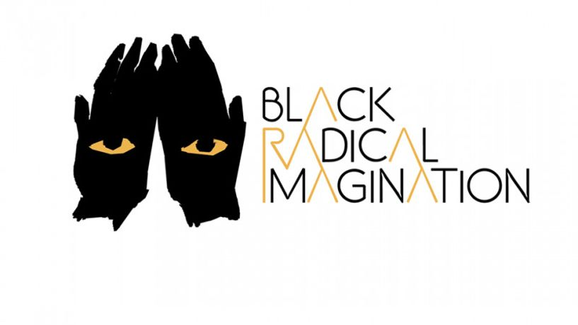 Black Radical Imagination