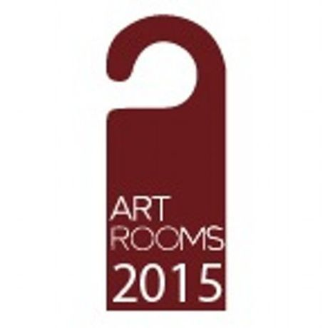 ARTROOMS 2015: Image 0
