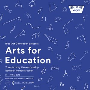 Arts For Education